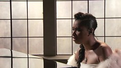 Burden Down (The Voice 2017) - Jennifer Hudson