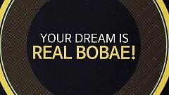 Bobae Dream - Defconn