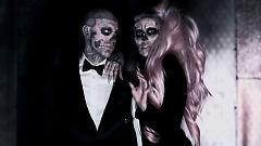 Born This Way - Lady Gaga