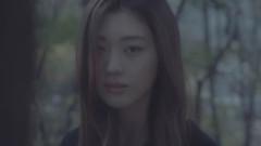 IDKYN (2017) - Ven, Hanhae (Phantom)