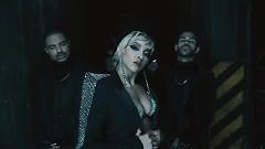 No Drama - Tinashe, Offset