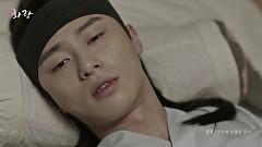 Our Tears - Hyorin