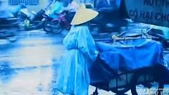 Cho Em Ngày Nắng Xanh - Đàm Vĩnh Hưng