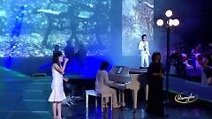 Anh Còn Nợ Em (10 Năm Hà Nội - TP.Hồ Chí Minh) - Quang Hà, Cẩm Vân, Phương Thanh