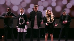 Hallelujah (From A Pentatonix Christmas Special) - Pentatonix