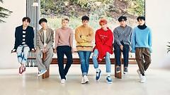 Bài hát  - Super Junior