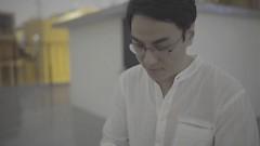 Shimmering In The Moonlight Ver 2 - Yup Kim