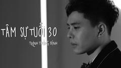 Tâm Sự Tuổi 30 (Ông Ngoại Tuổi 30 OST)