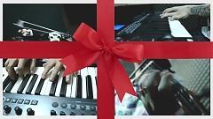 Feliz Navidad (DMC Saigon Artists Remix) - Njay