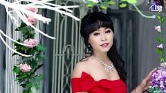 Tình Muộn - Hoàng Mai Trang