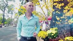 Con Bướm Xuân - Phan Đinh Tùng