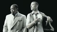 My Love - Justin Timberlake,T.I.