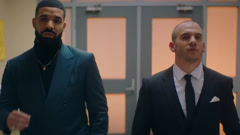 I'm Upset - Drake