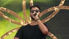 Tomorrowland Belgium 2016 - R3hab