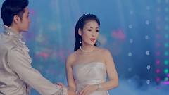 Phút Cuối - Hoàng Ái My