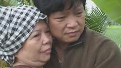 Về Thăm Quê - Hùng Nam