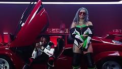 MotorSport - Migos, Nicki Minaj, Cardi B