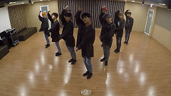 O Sole Mio (Dance Practice Full Ver.) - SF9