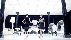 Secret - Yuri, SEOHYUN