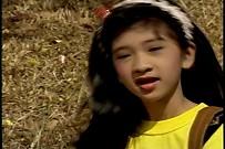 Con Ong Cái Kiến - Bé Thanh Ngọc, Bé Thùy Trang