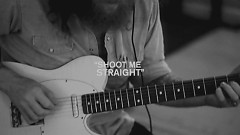 Shoot Me Straight (In The Studio) - Brothers Osborne