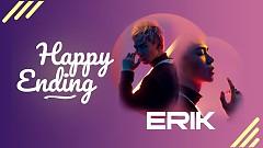 Happy Ending - ERIK
