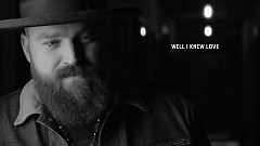All The Best (Lyric Video) - Zac Brown Band