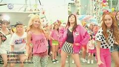 Love & Girls - SNSD