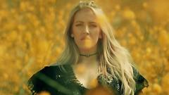 First Time - Kygo, Ellie Goulding