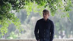 Tường Vy Trắng (Chị ơi! Anh Yêu Em OST) - Lưu Minh Tuấn