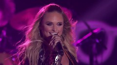 Pink Sunglasses (CMT Music Awards 2017) - Miranda Lambert
