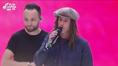 September Song (Capital's Summertime Ball 2017) - JP Cooper