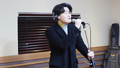 Uphill Road & Beautiful (Starry Night) - Yang Da Il