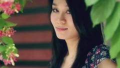 Sao Ta Không Chào Nhau - Minh Thư