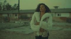 Ghetto Gold Dream - Polly A