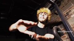 Choke Hold (Prod. by $uicideboy$) - Juicy J