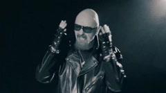 Spectre - Judas Priest