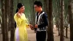 Nối Lại Tình Xưa - Minh Nguyệt , Quang Bình