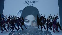 Love Never Felt So Good - Michael Jackson, Justin Timberlake