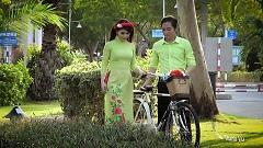 Ngày Xưa Anh Nói - Vi Châu, Thanh Vũ