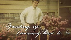 My Old Man (Lyric Video) - Zac Brown Band