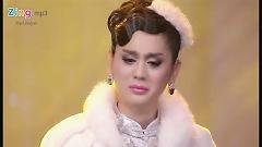 Kiếp Đam Mê (Liveshow Nếu Em Được Lựa Chọn) - Lâm Chi Khanh , Phùng Ngọc Huy