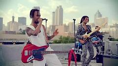Black Beatles - Rae Sremmurd, Gucci Mane