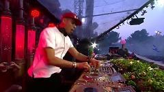 Tomorrowland Belgium 2016 - Afrojack