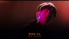 Woo Ya - Kyu Young