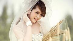 Mùi Hương - Mi Lan,Hoàng Rapper