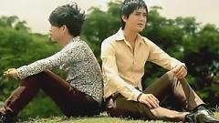 Hãy Quên Anh - Lâm Tuấn Anh,Giang Trường