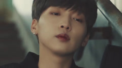 No Better Than This (Special Clip) - Jeong Sewoon