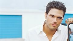 Stealing Cinderella - Chuck Wicks