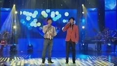 Liên Khúc: Mưa Nửa Đêm, Ai Cho Tôi Tình Yêu (Liveshow Hát Trên Quê Hương) - Quang Lê,Nguyên Lê